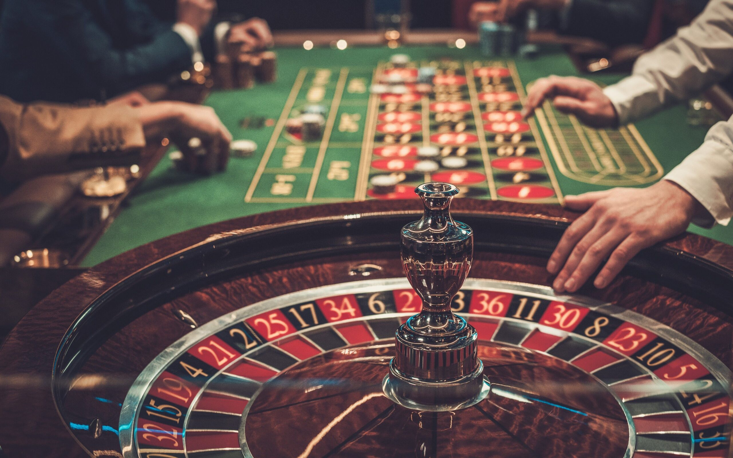 Mobile Slots – 5 Simple Steps to Carrying the Slots in Your Pocket